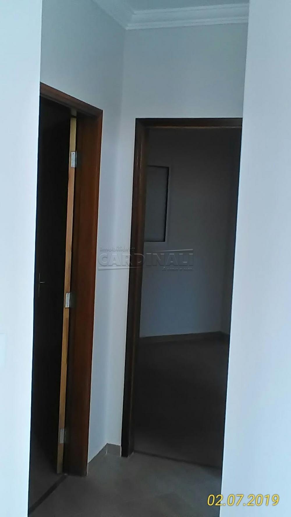 Alugar Apartamento / Padrão em São Carlos apenas R$ 900,00 - Foto 4
