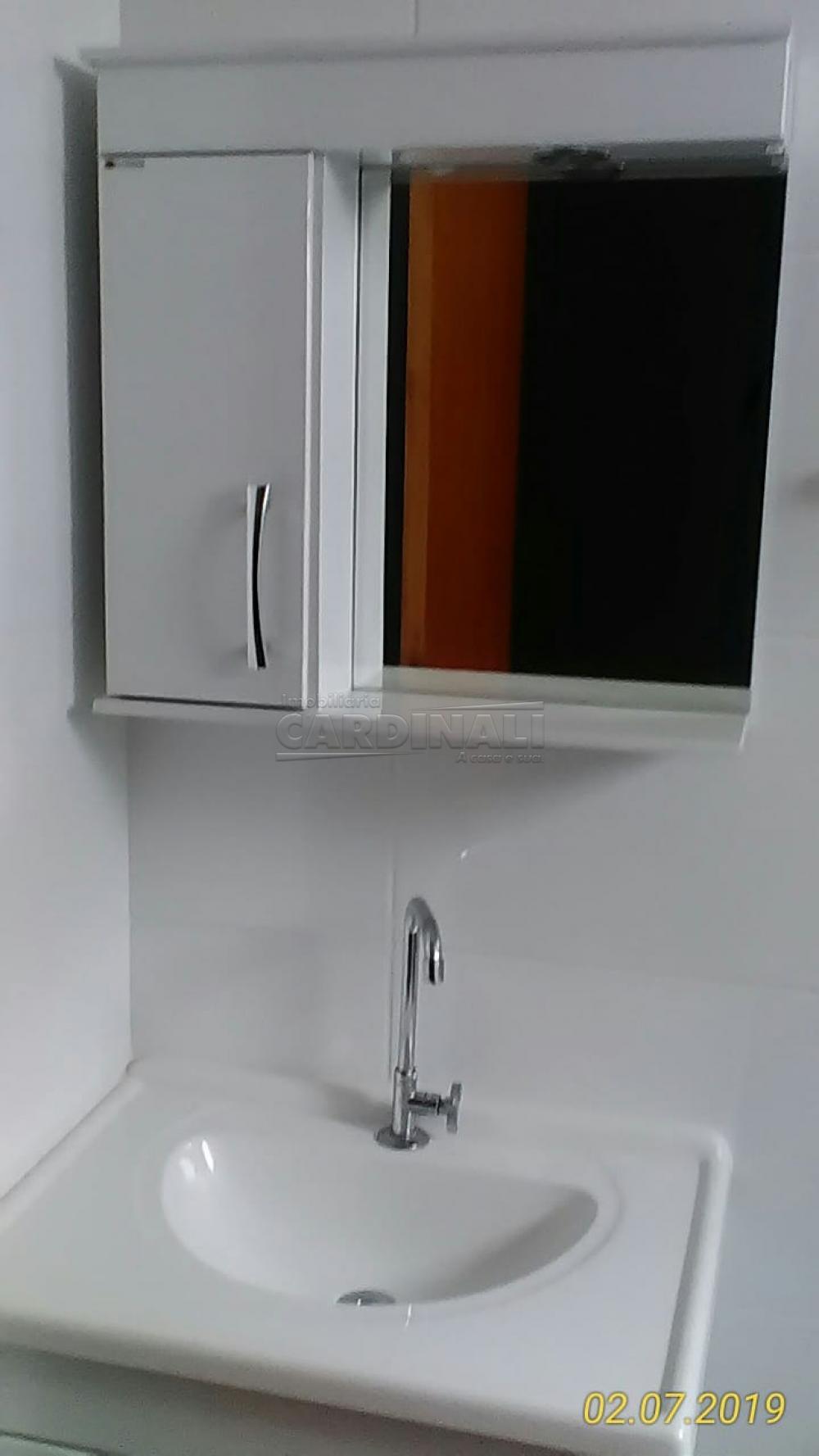 Alugar Apartamento / Padrão em São Carlos apenas R$ 900,00 - Foto 5