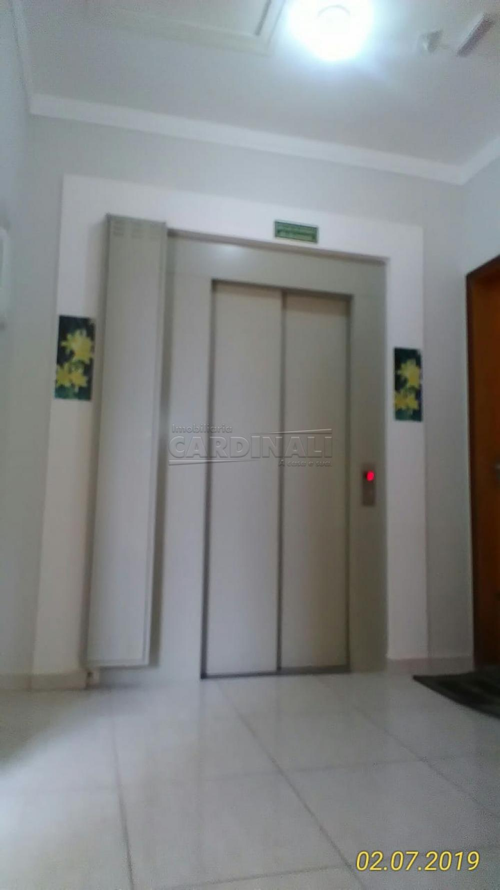 Alugar Apartamento / Padrão em São Carlos apenas R$ 900,00 - Foto 2