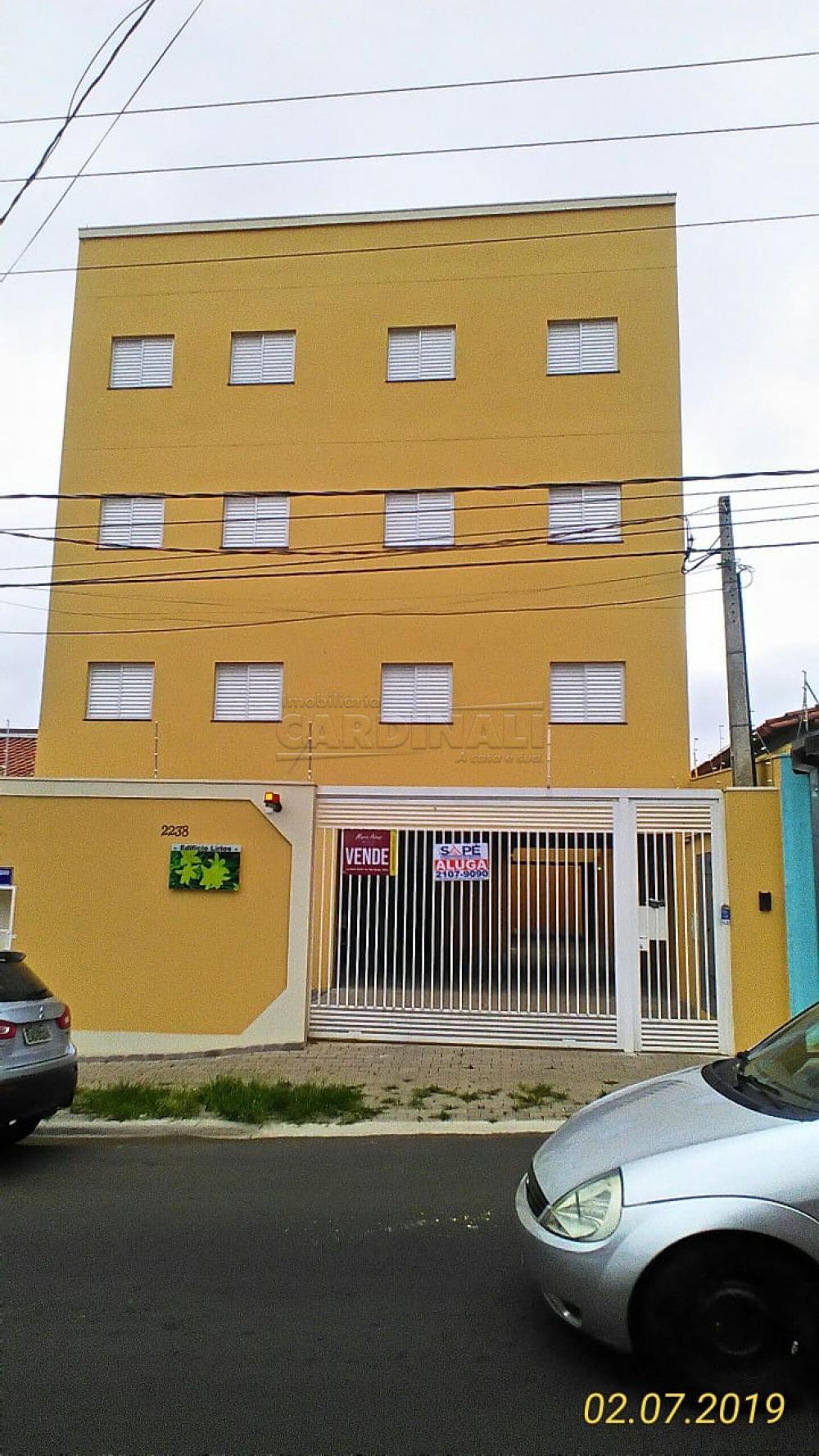 Alugar Apartamento / Padrão em São Carlos apenas R$ 900,00 - Foto 1