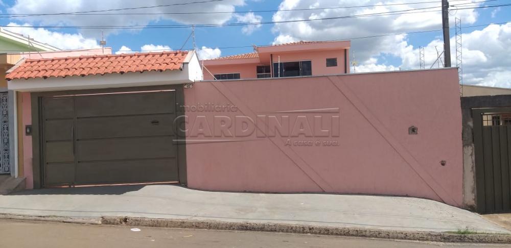 Comprar Casa / Sobrado em São Carlos apenas R$ 500.000,00 - Foto 1