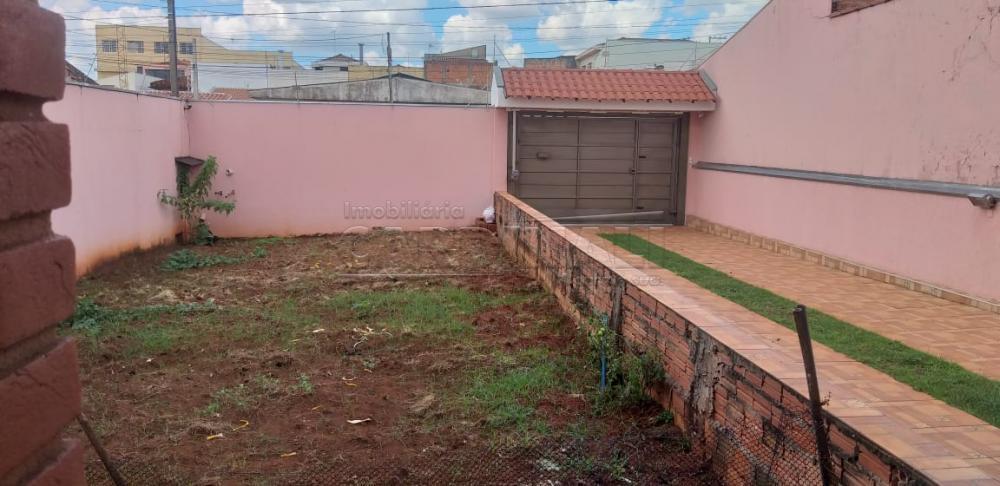 Comprar Casa / Sobrado em São Carlos apenas R$ 500.000,00 - Foto 2