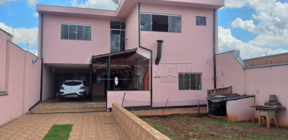 Comprar Casa / Sobrado em São Carlos apenas R$ 500.000,00 - Foto 4