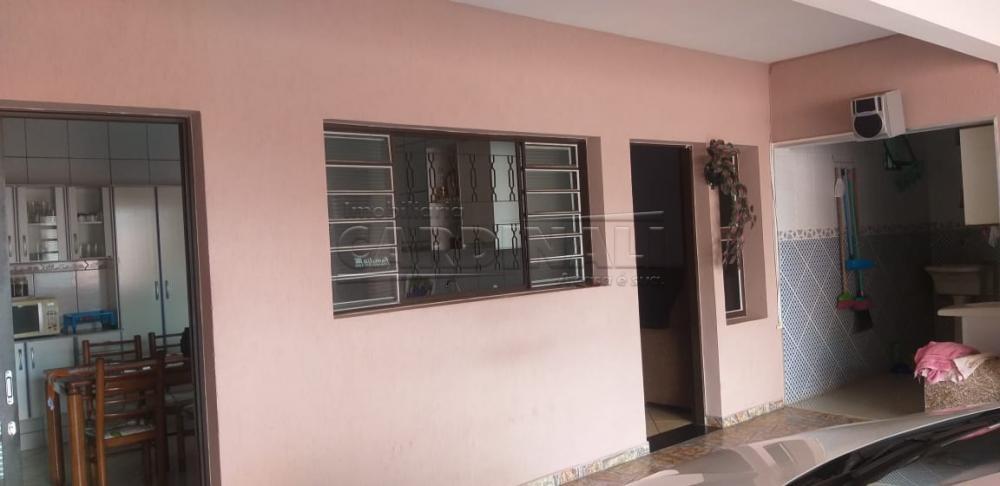 Comprar Casa / Sobrado em São Carlos apenas R$ 500.000,00 - Foto 5