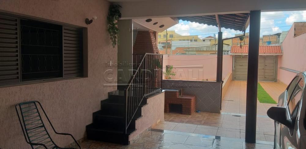 Comprar Casa / Sobrado em São Carlos apenas R$ 500.000,00 - Foto 6