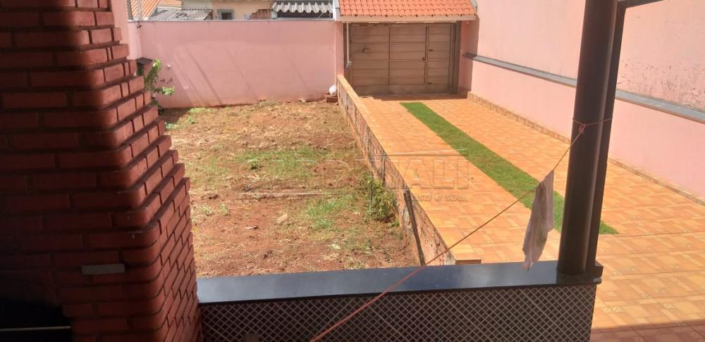Comprar Casa / Sobrado em São Carlos apenas R$ 500.000,00 - Foto 7