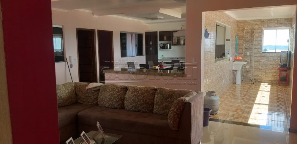 Comprar Casa / Sobrado em São Carlos apenas R$ 500.000,00 - Foto 8