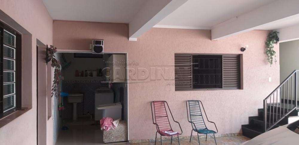 Comprar Casa / Sobrado em São Carlos apenas R$ 500.000,00 - Foto 9