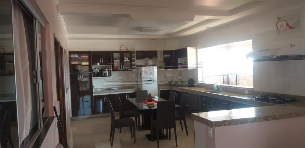 Comprar Casa / Sobrado em São Carlos apenas R$ 500.000,00 - Foto 11