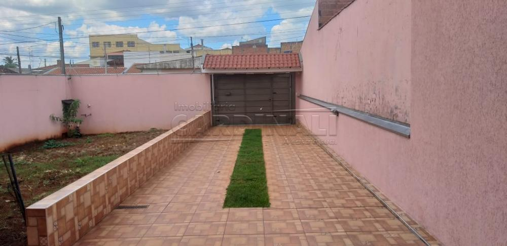 Comprar Casa / Sobrado em São Carlos apenas R$ 500.000,00 - Foto 12