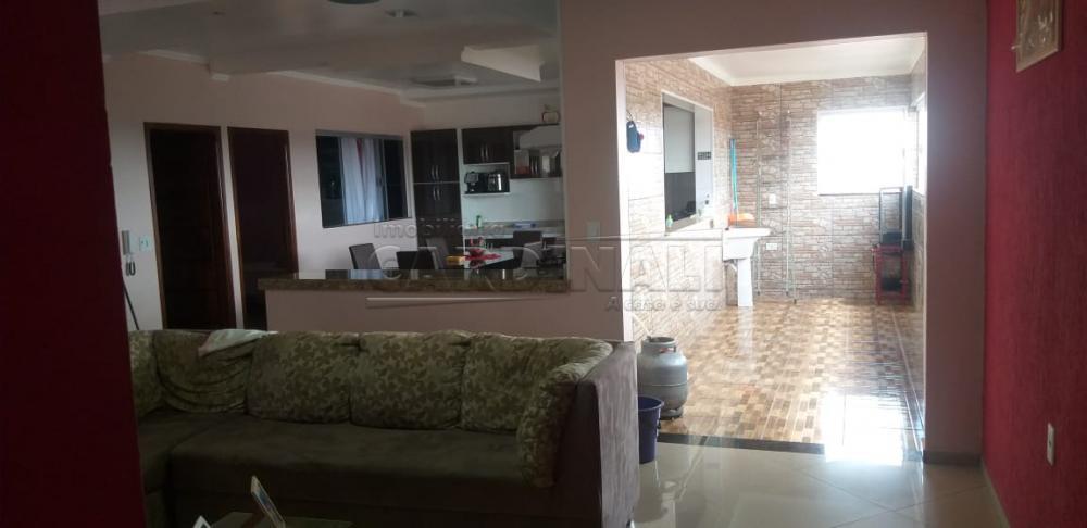 Comprar Casa / Sobrado em São Carlos apenas R$ 500.000,00 - Foto 13