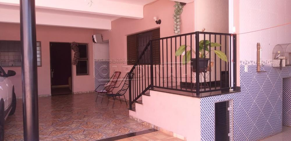 Comprar Casa / Sobrado em São Carlos apenas R$ 500.000,00 - Foto 14