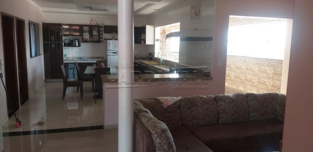 Comprar Casa / Sobrado em São Carlos apenas R$ 500.000,00 - Foto 10