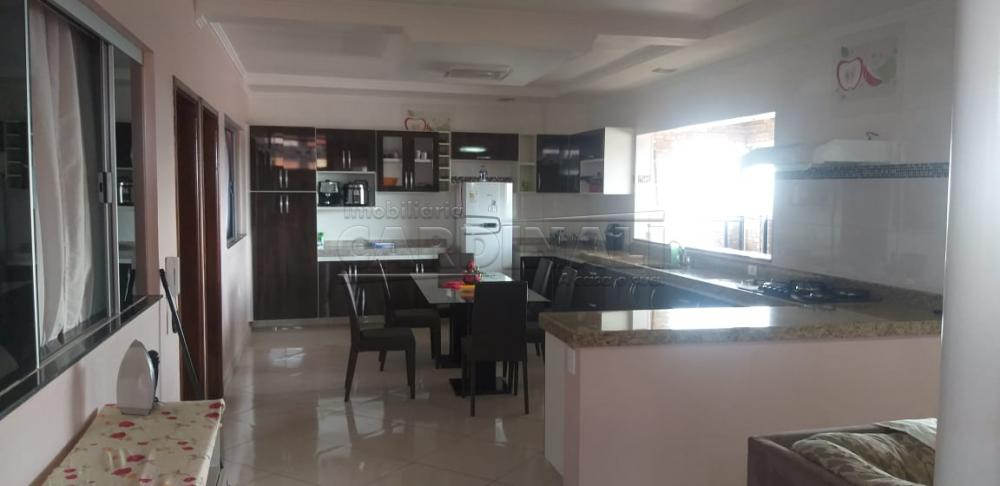 Comprar Casa / Sobrado em São Carlos apenas R$ 500.000,00 - Foto 16