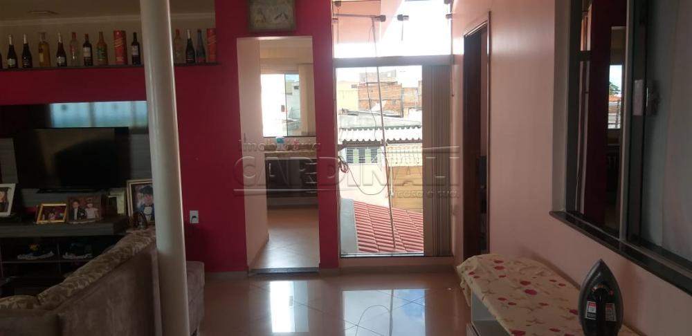 Comprar Casa / Sobrado em São Carlos apenas R$ 500.000,00 - Foto 17
