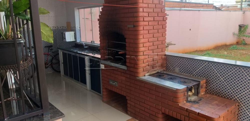 Comprar Casa / Sobrado em São Carlos apenas R$ 500.000,00 - Foto 18
