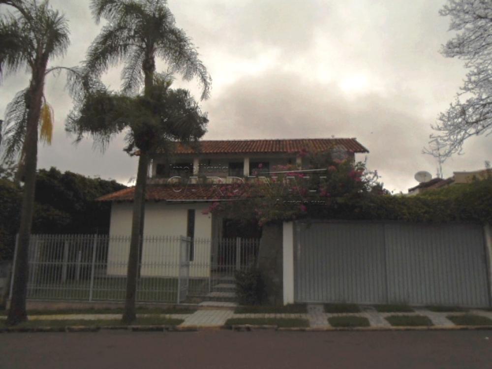 Comprar Casa / Sobrado em São Carlos apenas R$ 1.300.000,00 - Foto 1