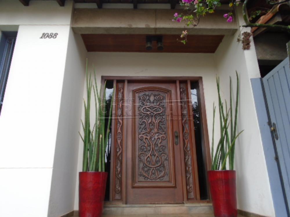 Comprar Casa / Sobrado em São Carlos apenas R$ 1.300.000,00 - Foto 7