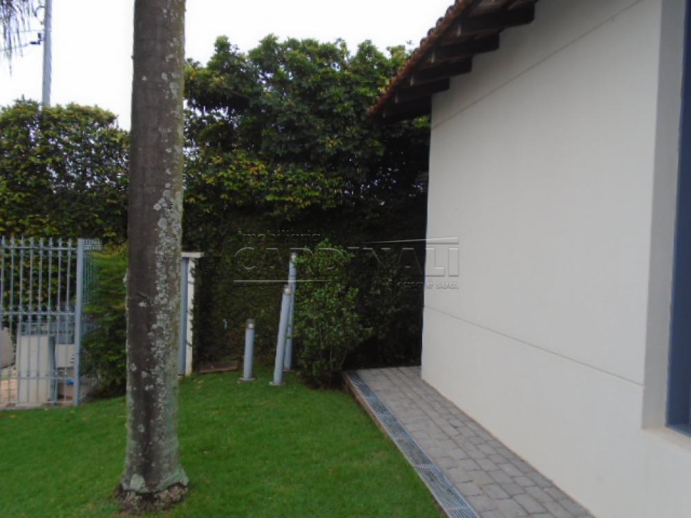 Comprar Casa / Sobrado em São Carlos apenas R$ 1.300.000,00 - Foto 2