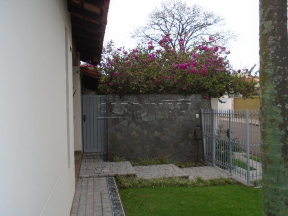 Comprar Casa / Sobrado em São Carlos apenas R$ 1.300.000,00 - Foto 3