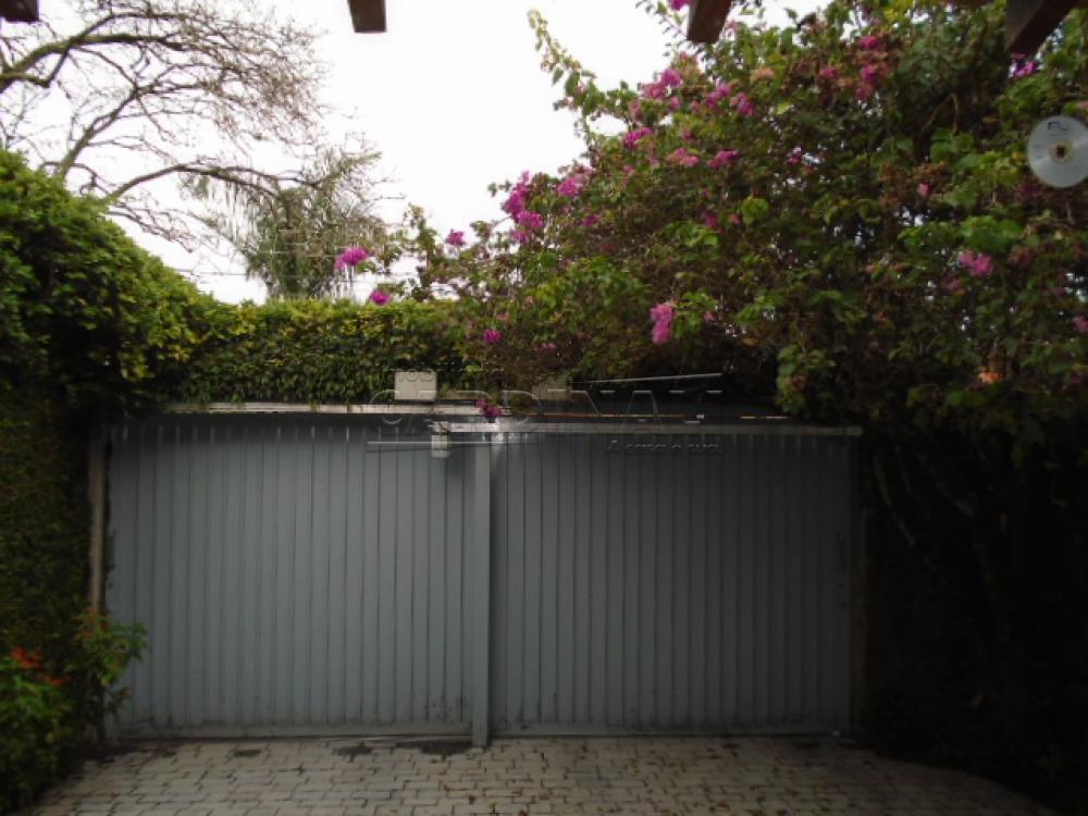 Comprar Casa / Sobrado em São Carlos apenas R$ 1.300.000,00 - Foto 6
