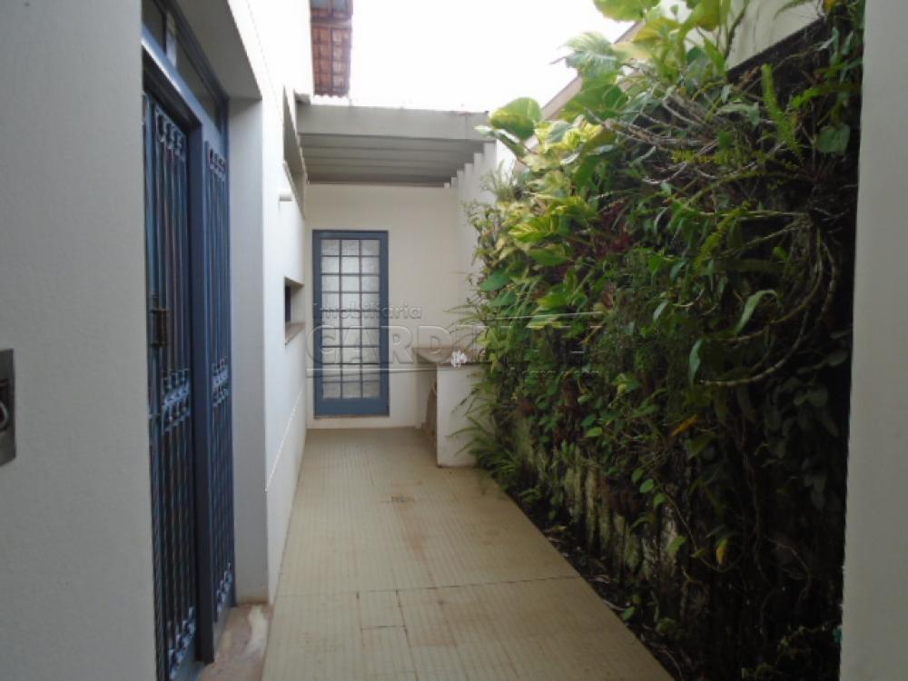 Comprar Casa / Sobrado em São Carlos apenas R$ 1.300.000,00 - Foto 8