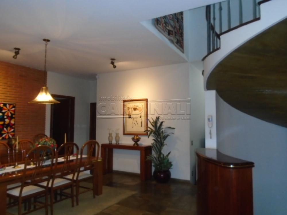 Comprar Casa / Sobrado em São Carlos apenas R$ 1.300.000,00 - Foto 12