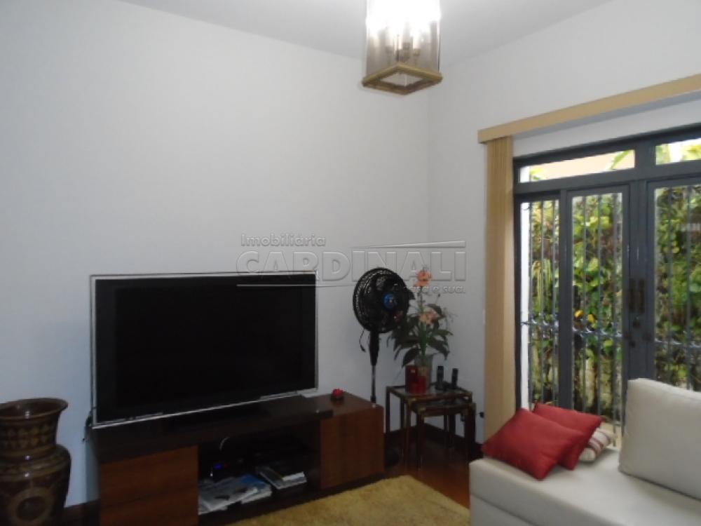 Comprar Casa / Sobrado em São Carlos apenas R$ 1.300.000,00 - Foto 9