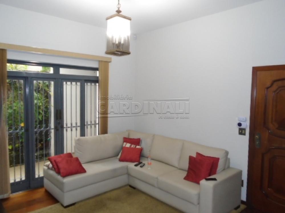Comprar Casa / Sobrado em São Carlos apenas R$ 1.300.000,00 - Foto 10