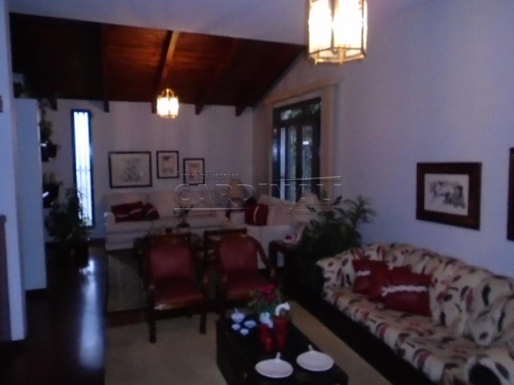 Comprar Casa / Sobrado em São Carlos apenas R$ 1.300.000,00 - Foto 13