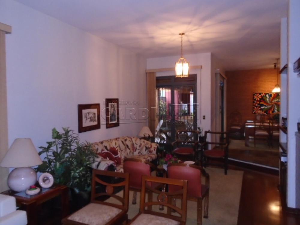 Comprar Casa / Sobrado em São Carlos apenas R$ 1.300.000,00 - Foto 14