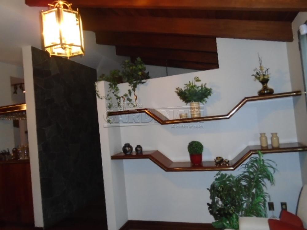 Comprar Casa / Sobrado em São Carlos apenas R$ 1.300.000,00 - Foto 15