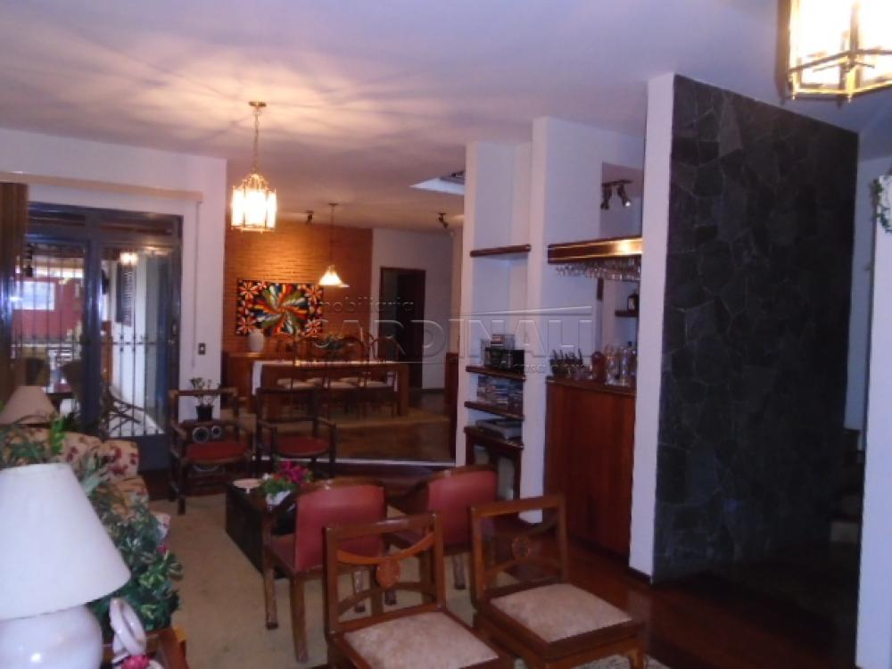 Comprar Casa / Sobrado em São Carlos apenas R$ 1.300.000,00 - Foto 16