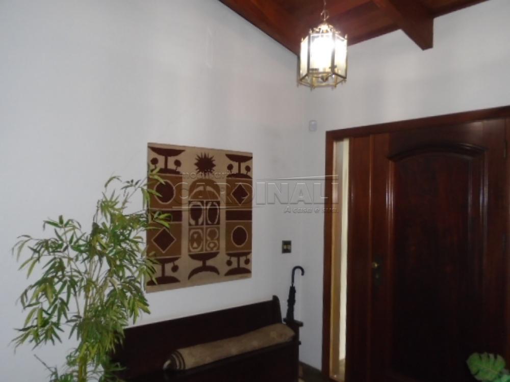 Comprar Casa / Sobrado em São Carlos apenas R$ 1.300.000,00 - Foto 17