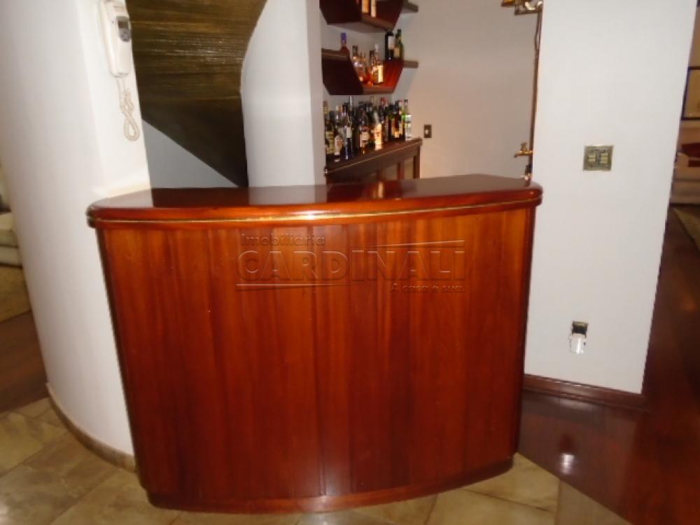 Comprar Casa / Sobrado em São Carlos apenas R$ 1.300.000,00 - Foto 18