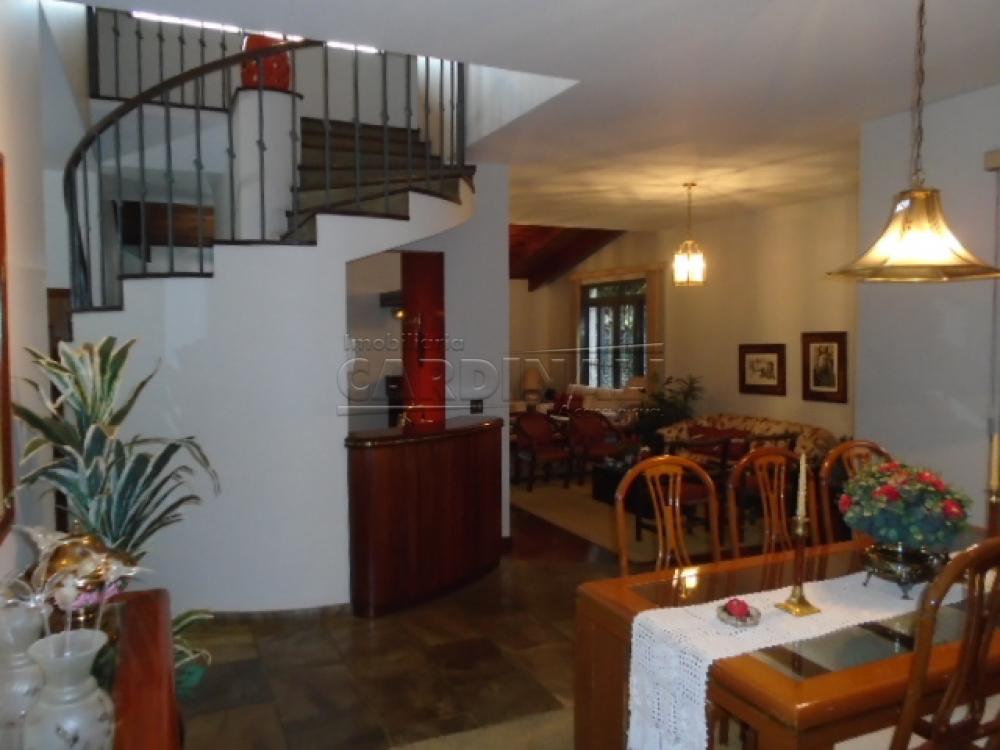 Comprar Casa / Sobrado em São Carlos apenas R$ 1.300.000,00 - Foto 20