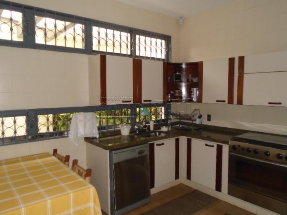 Comprar Casa / Sobrado em São Carlos apenas R$ 1.300.000,00 - Foto 21