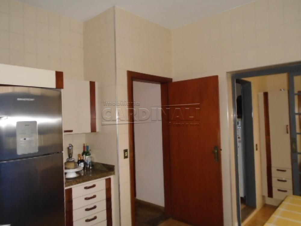 Comprar Casa / Sobrado em São Carlos apenas R$ 1.300.000,00 - Foto 22
