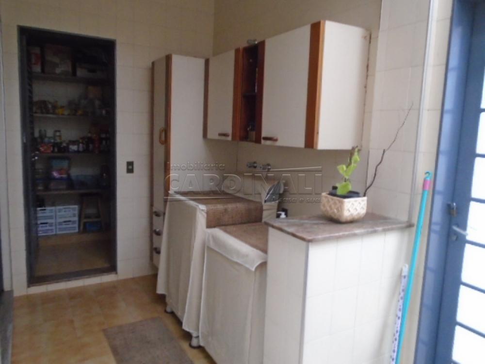 Comprar Casa / Sobrado em São Carlos apenas R$ 1.300.000,00 - Foto 25