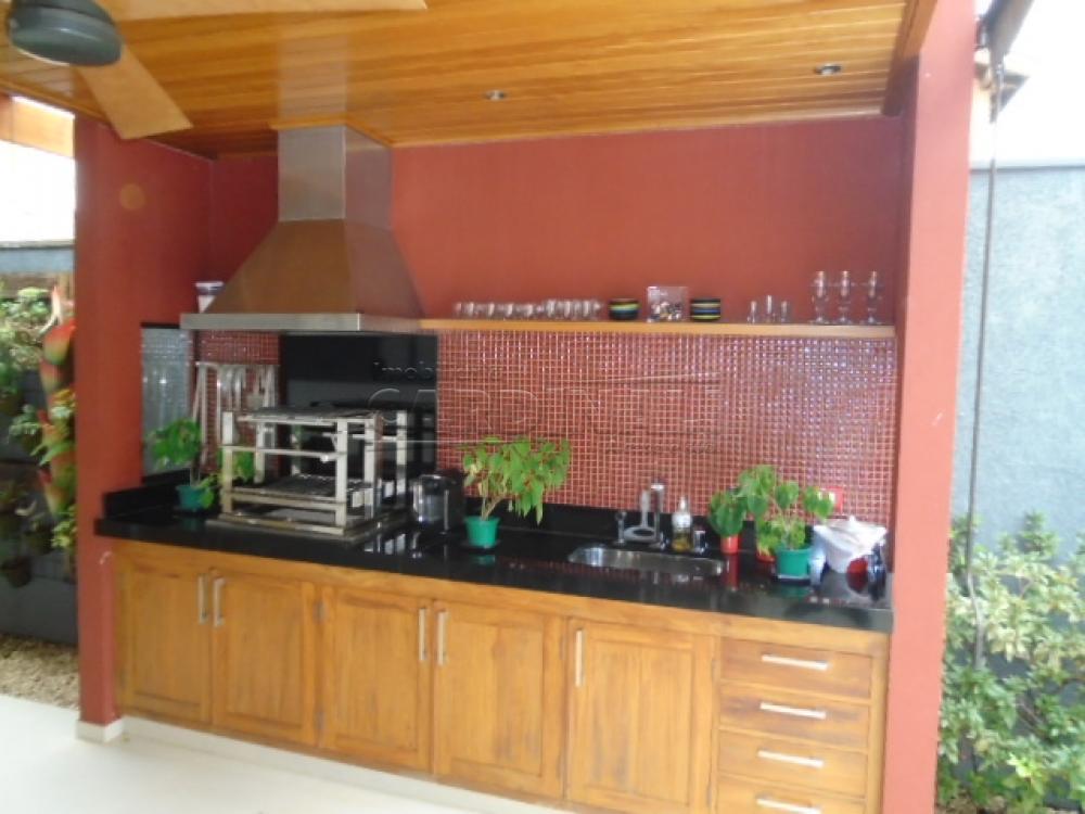 Comprar Casa / Sobrado em São Carlos apenas R$ 1.300.000,00 - Foto 28