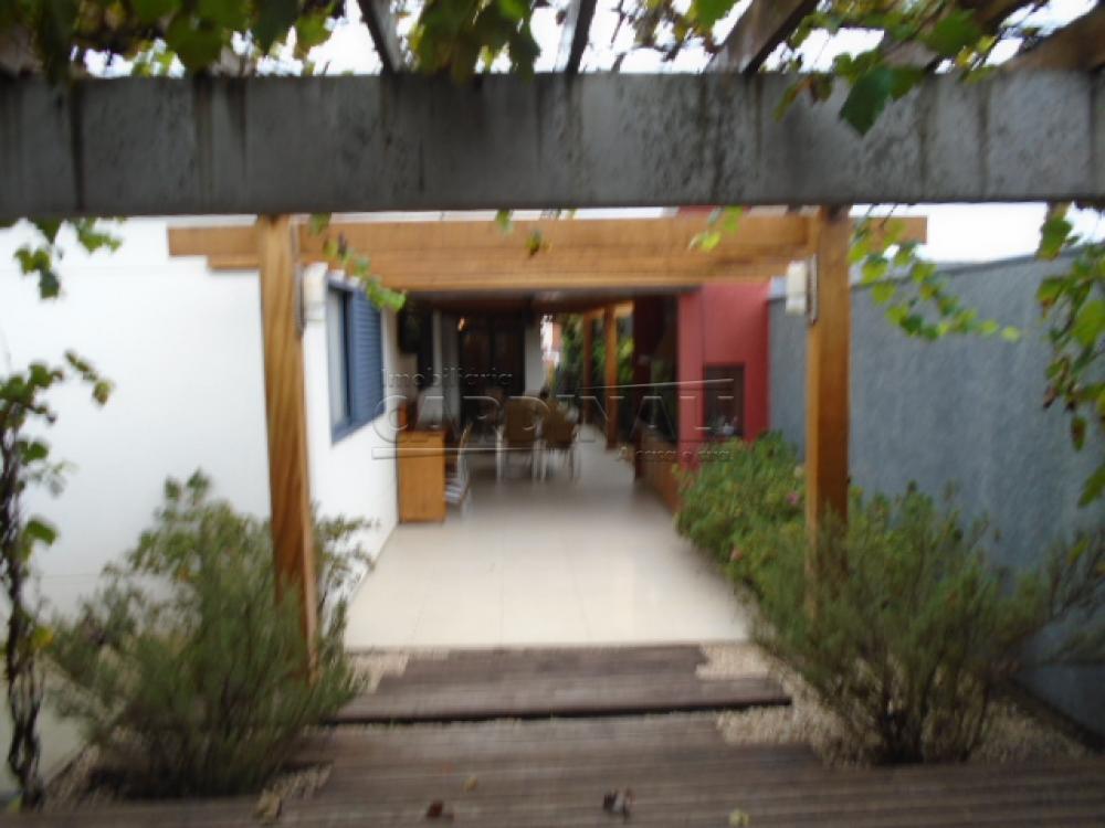 Comprar Casa / Sobrado em São Carlos apenas R$ 1.300.000,00 - Foto 30