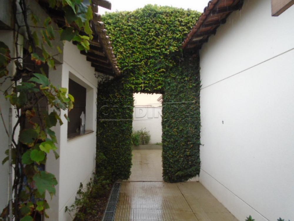Comprar Casa / Sobrado em São Carlos apenas R$ 1.300.000,00 - Foto 31