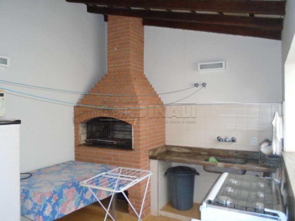 Comprar Casa / Sobrado em São Carlos apenas R$ 1.300.000,00 - Foto 32