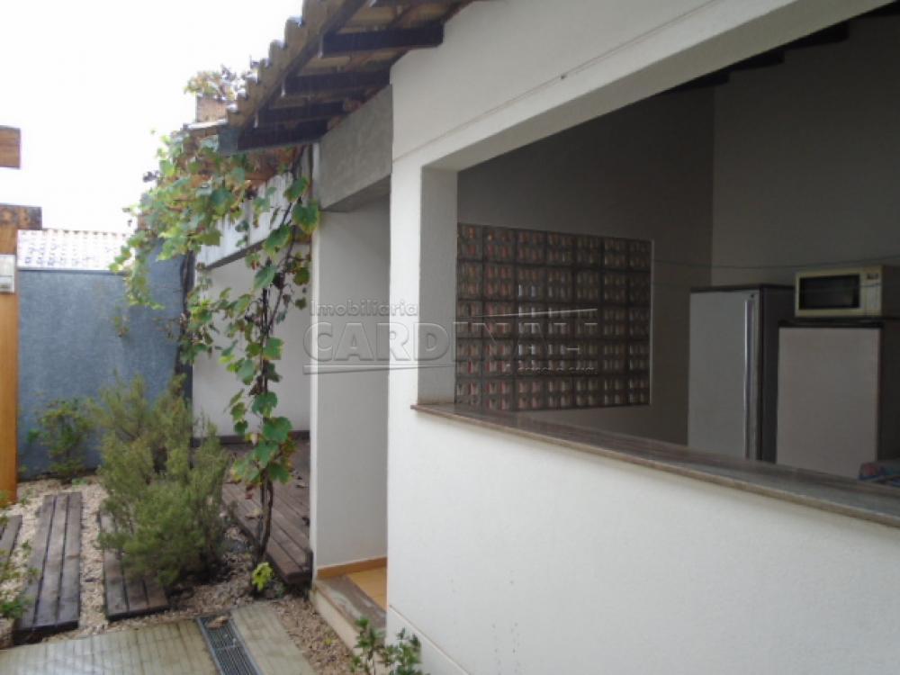Comprar Casa / Sobrado em São Carlos apenas R$ 1.300.000,00 - Foto 33