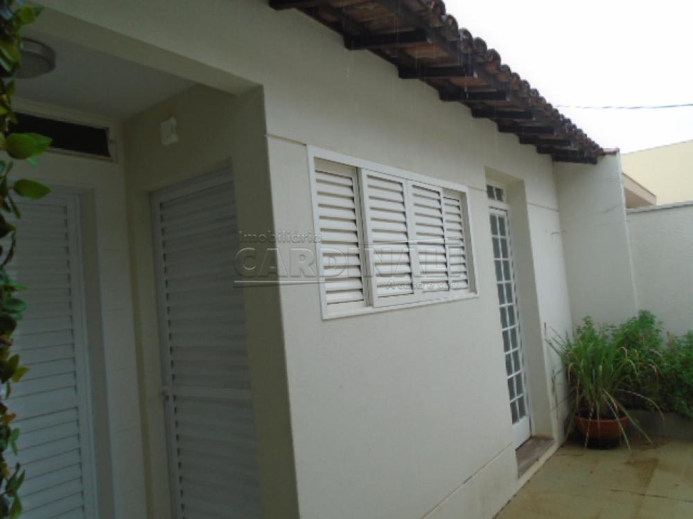 Comprar Casa / Sobrado em São Carlos apenas R$ 1.300.000,00 - Foto 34