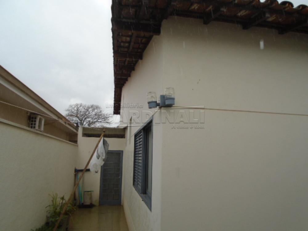 Comprar Casa / Sobrado em São Carlos apenas R$ 1.300.000,00 - Foto 35