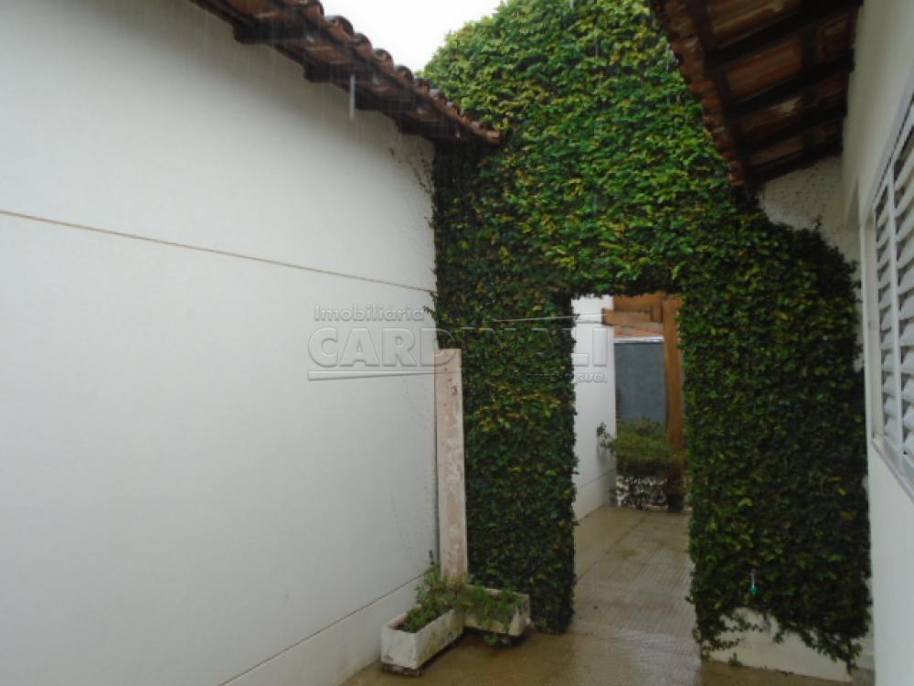 Comprar Casa / Sobrado em São Carlos apenas R$ 1.300.000,00 - Foto 36