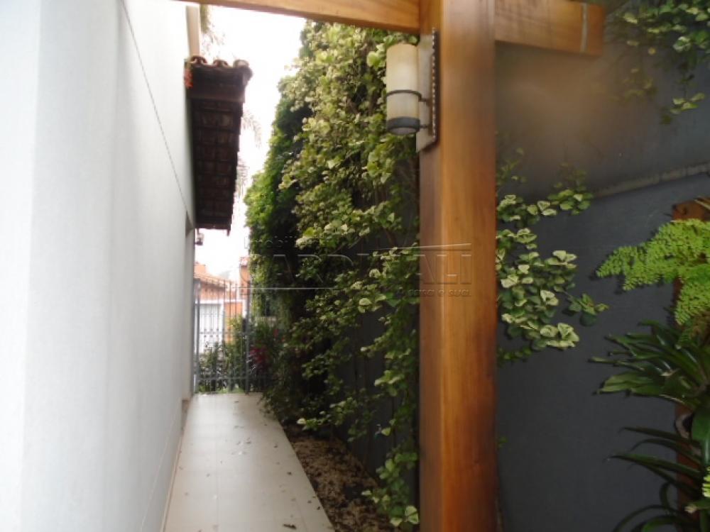 Comprar Casa / Sobrado em São Carlos apenas R$ 1.300.000,00 - Foto 37