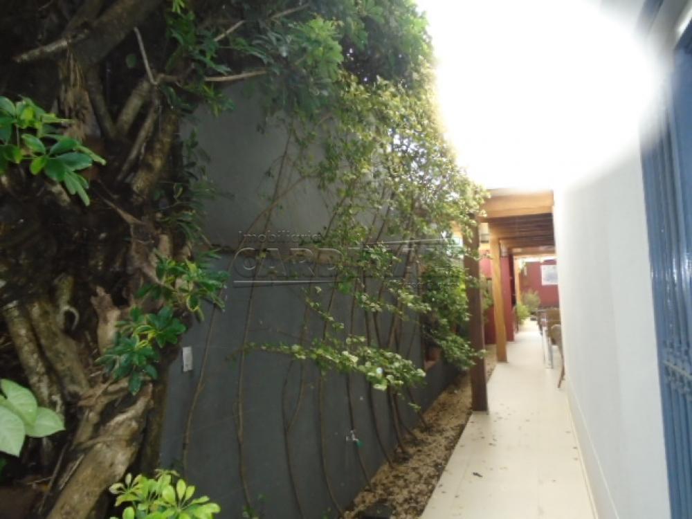 Comprar Casa / Sobrado em São Carlos apenas R$ 1.300.000,00 - Foto 38