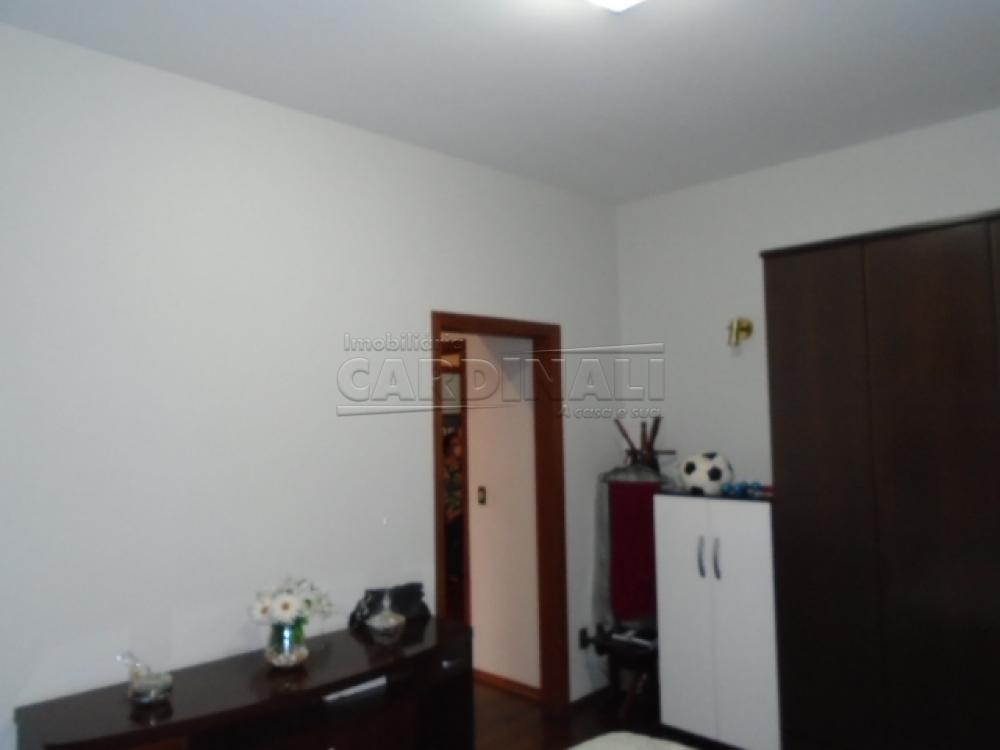 Comprar Casa / Sobrado em São Carlos apenas R$ 1.300.000,00 - Foto 43